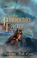 Pdf The Pinocchio Factor