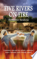 Five Rivers On Fire Book PDF