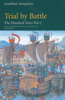 Pdf Hundred Years War Vol 1 Telecharger