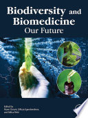 Biodiversity and Biomedicine