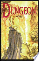 Philip Jos Farmer S The Dungeon Book PDF