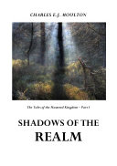 Shadows of the Realm ebook