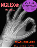 Nclex   Review   Pharmacology
