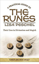 A Practical Guide to the Runes