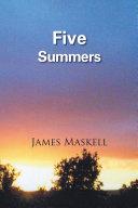 Five Summers Pdf/ePub eBook