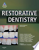 Restorative Dentistry  E Book Book