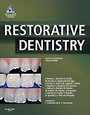 Restorative Dentistry  E Book