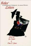 Belles Letters