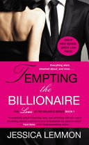 Read Online Tempting the Billionaire For Free