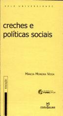 Creches e políticas sociais