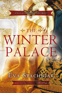 The Winter Palace Pdf/ePub eBook