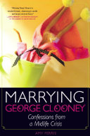 Marrying George Clooney Book