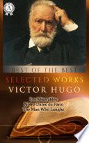 Selected works of Victor Hugo