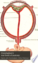 Cunningham S Textbook Of Anatomy