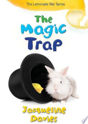 Free Download The Magic Trap PDF - Writers Club