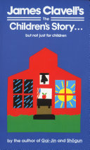 The Children's Story Pdf/ePub eBook