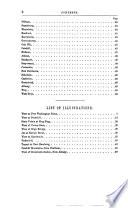 Railway Pamphlets