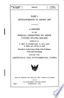 Developments in Aging Book PDF