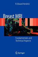 Medizinische Biometrie Book