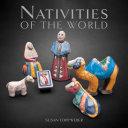 Nativities of the World