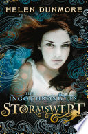 Stormswept  The Ingo Chronicles  Book 5
