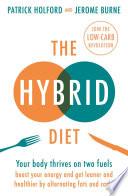 The Hybrid Diet