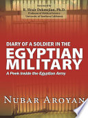Diary of a Soldier in the Egyptian Military