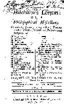 No.1-54, Apr. 3, 1725-Apr. 9, 1726