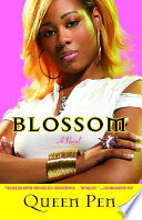 Blossom Book PDF