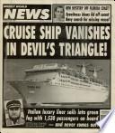 Sep 28, 1993