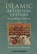 Islamic Art and Visual Culture