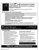 Journal of Developmental Education
