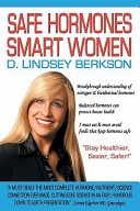 Safe Hormones  Smart Women