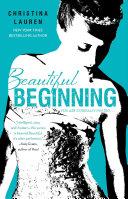 Pdf Beautiful Beginning