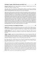 Critical Reviews in Medical Informatics