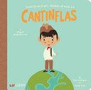 Alrededor Del Mundo con Cantinflas:.