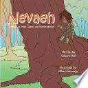 Nevaeh Book