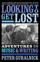 Looking To Get Lost Pdf/ePub eBook