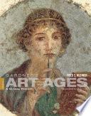 Gardner's Art Through The Ages A Global History Volume I [Pdf/ePub] eBook