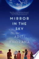 Mirror in the Sky Book PDF