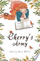 Cherry's Army