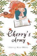 Cherry   s Army