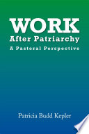 Work After Patriarchy