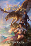 Sword of Fire and Sea [Pdf/ePub] eBook