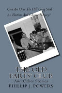 The Old Farts  Club