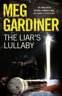 The Liar s Lullaby