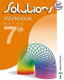 Solutions Workbook Core
