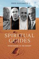 Spiritual Guides