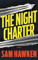 The Night Charter Pdf/ePub eBook