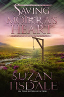 Saving Moirra's Heart